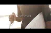 Audio Adrenaline – Believer