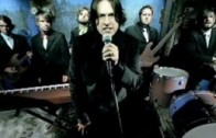 Jars of Clay – Work – Official Music Video