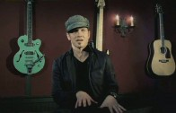 The Making of Toby Mac's 'Tonight'
