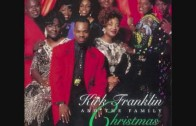 "Kirk Franklin – ""There's No Christmas Without You"""
