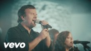 Casting Crowns – Good Good Father