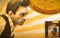 The Gospel Music Of Johnny Cash (Documentary)