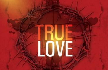 True Love image